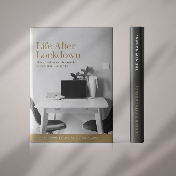 Confab_lifeafterlockdown_ebook_mockup