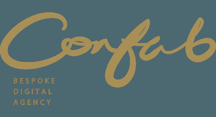 Confab Digital Media